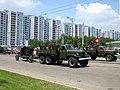 North Korea Victory Day 085 (9463139391).jpg