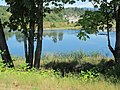 North of Arlington along Snohomish Centennial Trail (9567063294).jpg