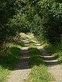 Northcroft Lane - geograph.org.uk - 1432658.jpg