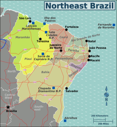 NortheastBrazil.png