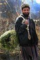 Northern Pakistan (443457328).jpg