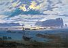 Northern Sea in the Moonlight by Caspar David Friedrich.jpg