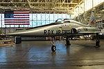 Northrop F-5A Freedom Fighter (8184013920).jpg