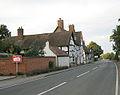 Norton - geograph.org.uk - 58138.jpg