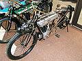 Norton Twin 1907 IoM TT.jpg