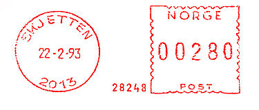 Norway stamp type CB1B.jpg