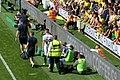 Norwich 2 Chelsea 3 (48616826183).jpg