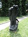 Nosenje ranjenika-Augustincic.jpg