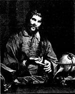 Nostradamus 1754.jpg