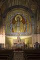 Notre-Dame-de-Lorette - IMG 2662.jpg