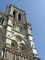 Notre-Dame - Extérieur (Paris) (3).jpg