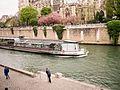 Notre Dame (15051047358).jpg