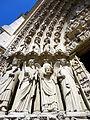 Notre Dame 130 2012-07-01.jpg