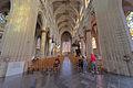 Notre Dame du Sablon (HDR) (8294292398).jpg