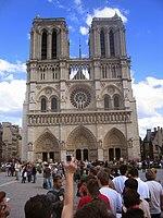 Notre Dame in 2008 03.jpg