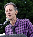 Nottingham Pride MMB A3 Peter Tatchell (cropped).jpg