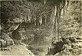 Nouvelle géographie universelle - la terre et les hommes (1876) (14754480986).jpg