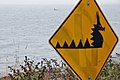 Nova Scotia DGJ 5089 - Sea Monster Sign!!!!!!!!!!!!!!!!!!! (6238713811).jpg