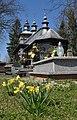 Nowica, cerkiew św. Paraskewy (HB16).jpg