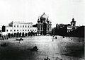 Nowy Rynek pod koniec XIXw.jpg