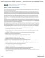 Nsa-friedman-15-0323.pdf