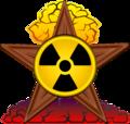 Nuclear Barnstar Hires.png