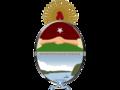 Nuevo Escudo de Paraná.png