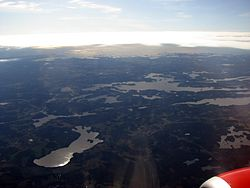 Nummi-Pusula and Lohja 20090919.jpg