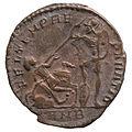 Nummus of Constantius II (YORYM 2014 395 59) reverse.jpg