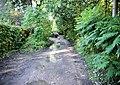 Nuns Walk, Hyde - geograph.org.uk - 982423.jpg