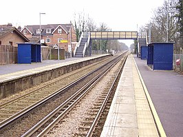 Nutfield Railway Station.jpg