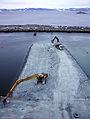 Ny hurtigbåtpir (5447475025).jpg
