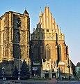Nysa Cathedral.jpg
