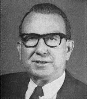United States Congressman from Texas