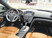 Schemi Elettrici Opel Insignia : Opel insignia a wikipedia