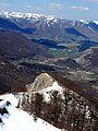 OPI da monte Amaro -foto Angelina Iannarelli.jpg