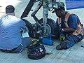 ORD N763SK P1000303.jpg