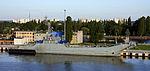 ORP Lublin i Świnoujście.jpg