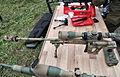 ORSIS T-5000 .338 LM 4thNovSniperCompetition17.jpg