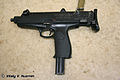 OSN Saturn fire arms (94-5).jpg