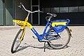 OV-fiets electrische.jpg