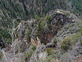 Oak Creek Canyon 04.jpg