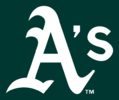 Oakland Athletics cap logo.png