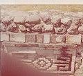 Oaxaca ruins 1976 - Yagul Detail.jpg