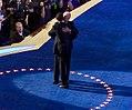 Obama Biden hug (2819001899).jpg