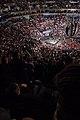 Obama Rally (2286934469).jpg