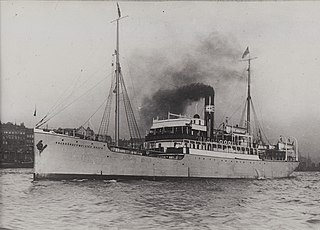 Philosophers ships steamships which transported intellectuals expelled from Soviet Union in 1922; mainly 2 German ships, Oberbürgermeister Haken and Preussen, which transported >160 Russian intellectuals and their families in Sept.–Nov. 1922 from Petrograd to Stettin
