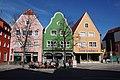 Oberer Markt 198.jpg
