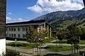 Oberjoch, Alpenklinik Santa Maria - groß.jpg