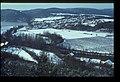 Obermaubach und Stausee von Schlagstein.jpg